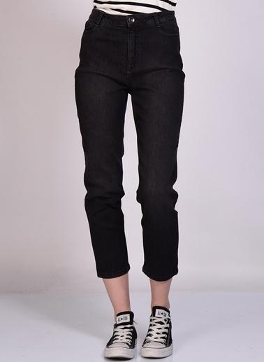 Black Pepper Pantolon Siyah